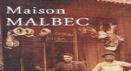 Maison Malbec