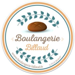 Boulangerie Billaud