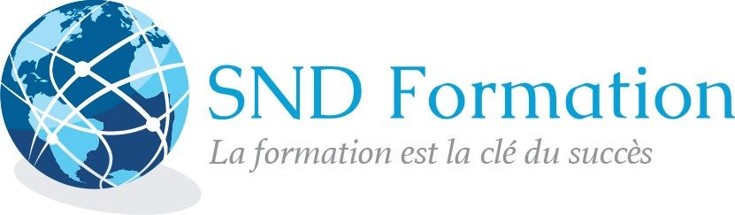 SND FORMATION